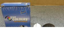 Zebra Technologies nuevo 800015-448 YMCKOK Cinta Impresora Color de tarjeta de identificación