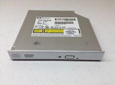 Compaq Presario V2000 CD-RW/DVD Drive GCC-4244N (S05D) 391649-6C0 394360-001