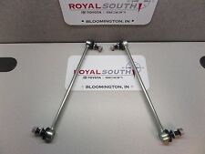 Toyota Rav4 Scion tC xB iM Front Sway Bar Links Genuine OEM OE