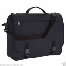 Unbranded Work Bags for Men