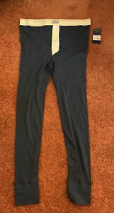 polo ralph lauren mens sleep pants size XL