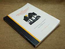 The Joseph Smith Translation of the 4 Gospels A Harmony/Steven J & Julie M. Hite