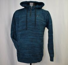 Neff Mens Pullover Hoodie New L