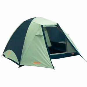 Eureka Kohana 6 Tent: 6-Person 3-Season