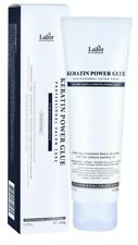 Lador Keratin Power Glue 150g