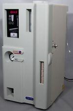 Domnick Hunter Nitrox UHP-40H Hydrogen Gas Generator