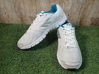Hi-tec light trainers men's size 9 UK 43 EUR