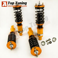 Full Coilovers for Honda Civic EK Suspension 1996 1997 98 99 00 Shocks Absorbers