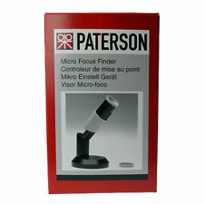 Paterson Photography Enlargers