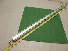 Midori Linear Potentiometer Green Dot LP-750FX
