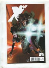 """X-23 #5 - """"SONGS OF THE ORPHAN CHILD PART 2!"""" - (9.2) 2011"""