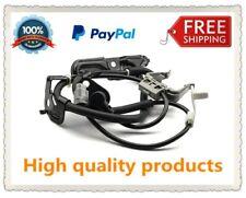 2pcs 89543-33070 & 89542-33070 ABS Sensor For Toyota Solara Camry Lexus ES300