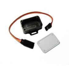 King Headz Transponder Protector Box - MYLAPS RC4 - KHZ-TPB-100