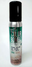 BTZ Color BombZ Temporary Color Spray & Mousse