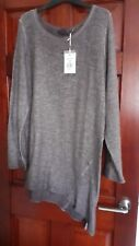 Cotton Candy Long Jumper Size L New with tags