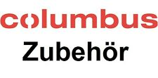 4 x Columbus 20635800 Gel-Batterie-Satz 24 V/240 Ah 5 ARA 80/100 BM 100/150