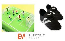 PME Birthday Cake Decorating Soccer Football Cake Topper 9 Piece & Sports Boots