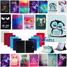 """For Samsung Galaxy Tab 2/3/4 7.0"""" 8.0"""" 10.1"""" Tablet Universal Case Cover"""