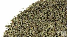Basil herb c/s  2 oz wiccan pagan witch herbs magick ritual