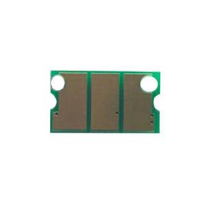 Toner Chip For Konica Minolta Bizhub C3350 C3850 FS TNP48K TNP48M TNP48C TNP48Y