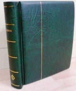ÖSTERREICH 1945-84 ** komplette Sammlung mit Grazer Aufdruck, Renner B, Porto