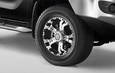 Mazda Car and Truck Wheels with 6 Studs