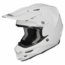 Not Rated Motocross & ATV Multi-Composite Motorcycle Helmets