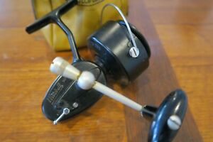 Vintage Collectable Mitchell Fishing Reel