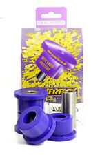 Powerflex Poly For Volkswagen Transporter T4 91 04 Front Lower Arm Front Bush
