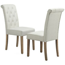 Marvelous Dining Chairs For Sale Ebay Squirreltailoven Fun Painted Chair Ideas Images Squirreltailovenorg