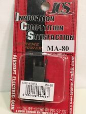 ICS MA-80 Folding Front Sight - einklappbares Visier (MA-80)