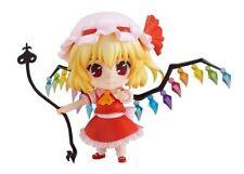 Nendoroid 136 Touhou Project Flandre Scarlet Good Smile Company