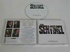 Christophe Beck – the Sentinel (Soundtrack)/Varèse Sarabande – Vsd 6729 CD