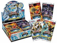 Konami Trading Card Games
