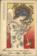 Kunst, Malerei & Skulptur Sachbücher vor 1900