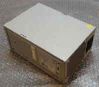 Dell JW124 Precision T7400 Workstation 1000W Modular Power Supply Unit H1000E-00