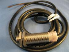 Cutler Hammer Proximity Sensor E57LAL18T111