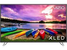 "Vizio 65"" 4K Effective Refresh Rate 120Hz Led Tv"