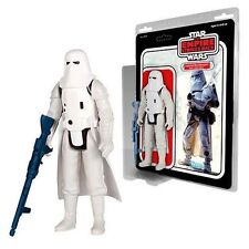 "Star Wars Hoth Battle Gear Imperial Snowtrooper ""12"" Statue Gentle Giant NIB"