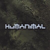 HUMANIMAL - HUMANIMAL (DIGIPAK)   CD NEW