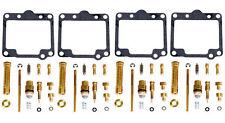 SUZUKI GSX750 GR72A CARB REPAIR KITS CARBURETOR 4 REPAIR  20-5022CR