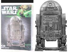 Genuine Diamond Select Toys Star Wars R2-D2 Magnetic Bottle Opener Action Figure