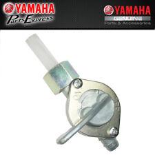 NEW YAMAHA FUEL PETCOCK SHUT OFF YZ360 YZ400 TT500 YZ100 MX100 322-24500-02-00