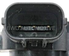 Ford Jaguar Mercury Fuel Pump Driver Control Module Relay Dorman 601-005