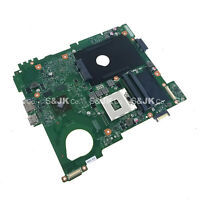 NEW WKHMD Dell Inspiron 15R N5110 Laptop Motherboard w ATi Radeon Video 0WKHMD