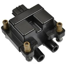 Ignition Coil Original Eng Mgmt 50128