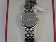 Titan Watch Gray Dial w/ Date