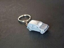 Porte-clés Autosculpt MG Metro et Austin miniMetro