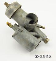 Jawa 559 250ccm Bj.1972 - Vergaser