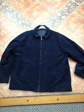 burton jacket size Xl